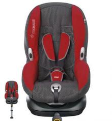 Автокресло Maxi Cosi Priori Fix Isofix 2011