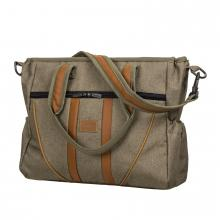 Сумка Emmaljunga Sport Changing Bag Outdoor