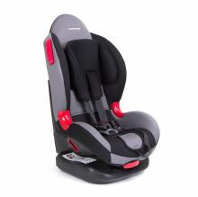 Автокресло Leader Kids Cocoon Isofix
